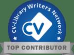 cvl-writers-network-badge